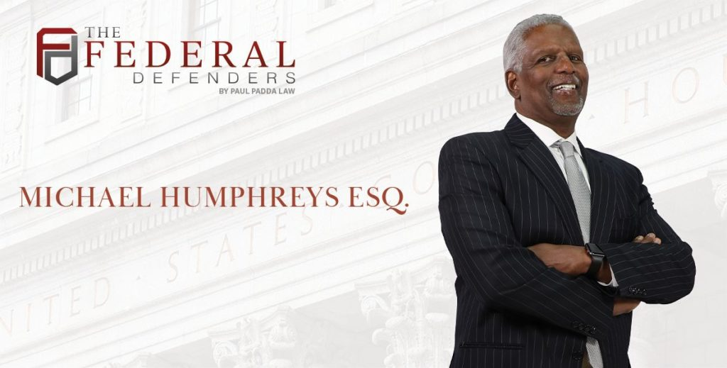 Michael Humphreys Attorney At Law