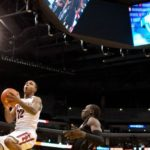 NCAA vs Collage Athletes